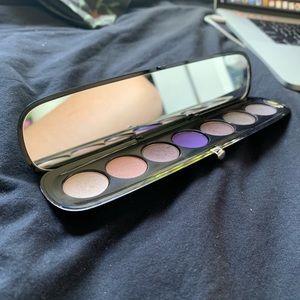 Marc Jacobs eye-conic frivoluxe eyeshadow palette